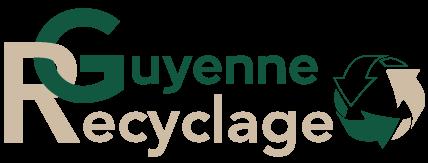 recyclage-matériaux-btp-guyenne-environnement