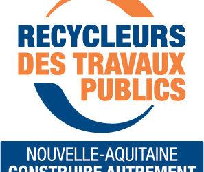 GUYENNE ENVIRONNEMENT s'engage au côté des «Recycleurs des TP»